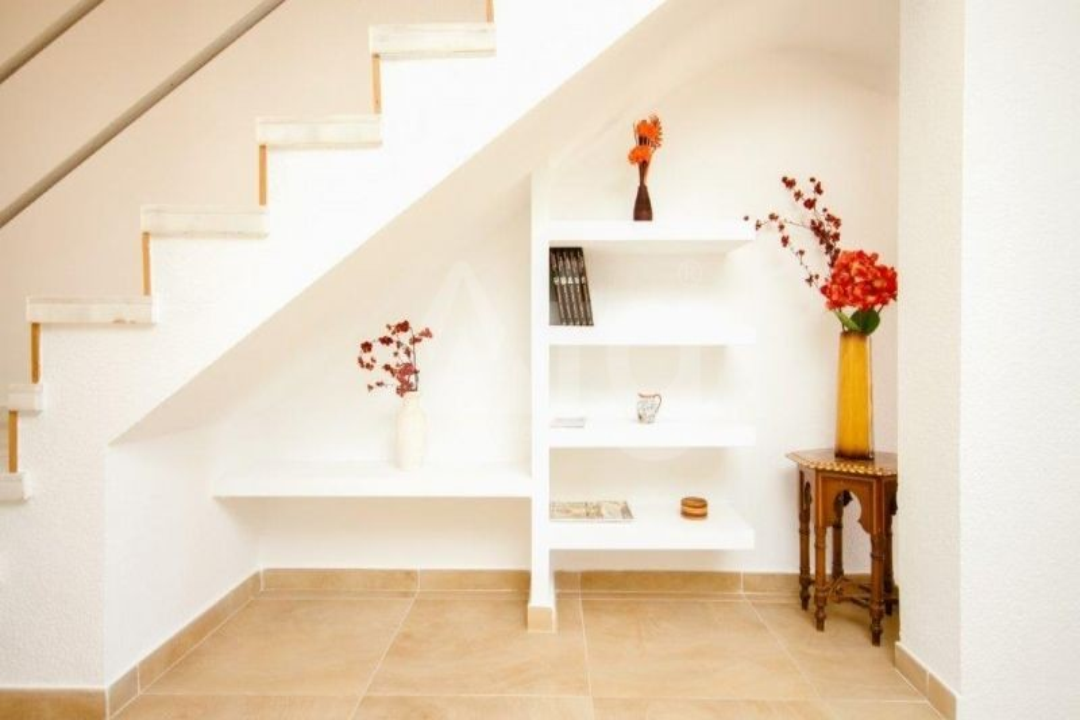 3 bedroom Townhouse in Villamartin  - TRI114827 - 29