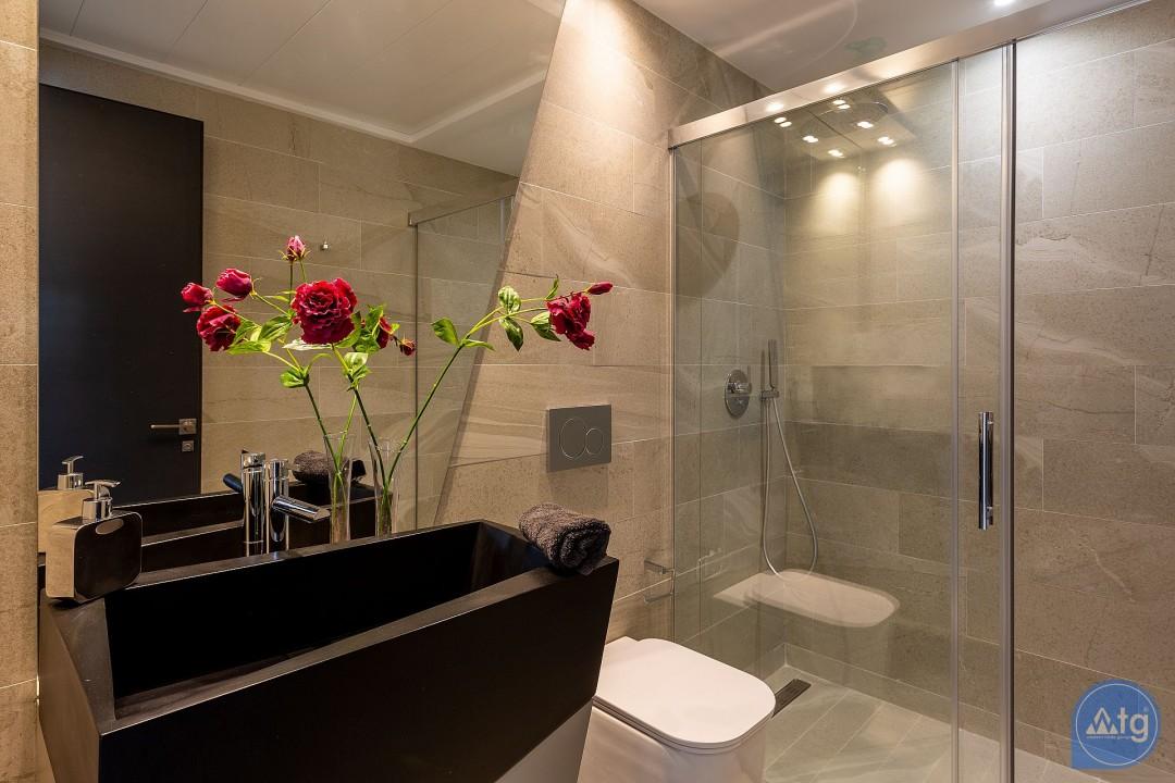 3 bedroom Townhouse in Villamartin  - TRI114827 - 30
