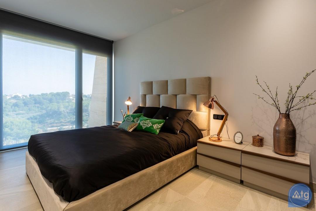 3 bedroom Townhouse in Villamartin  - TRI114827 - 5