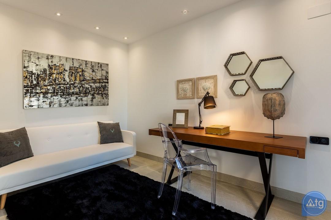 3 bedroom Townhouse in Villamartin  - TRI114827 - 7