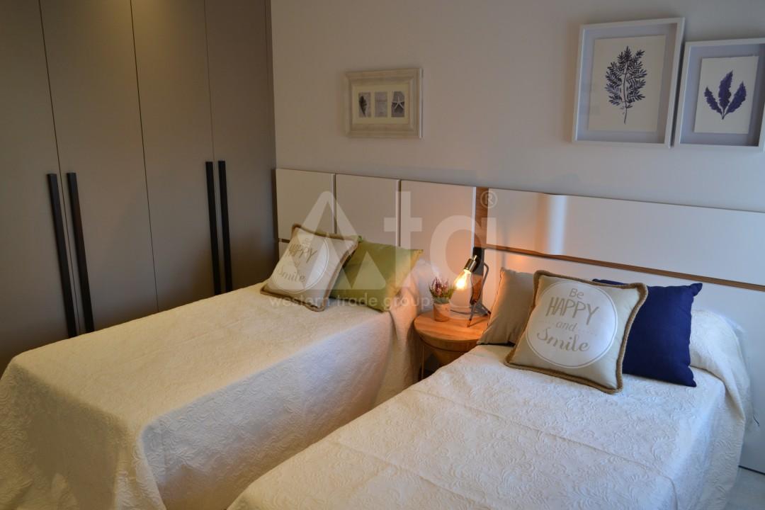 3 bedroom Villa in Algorfa  - TRI114881 - 19