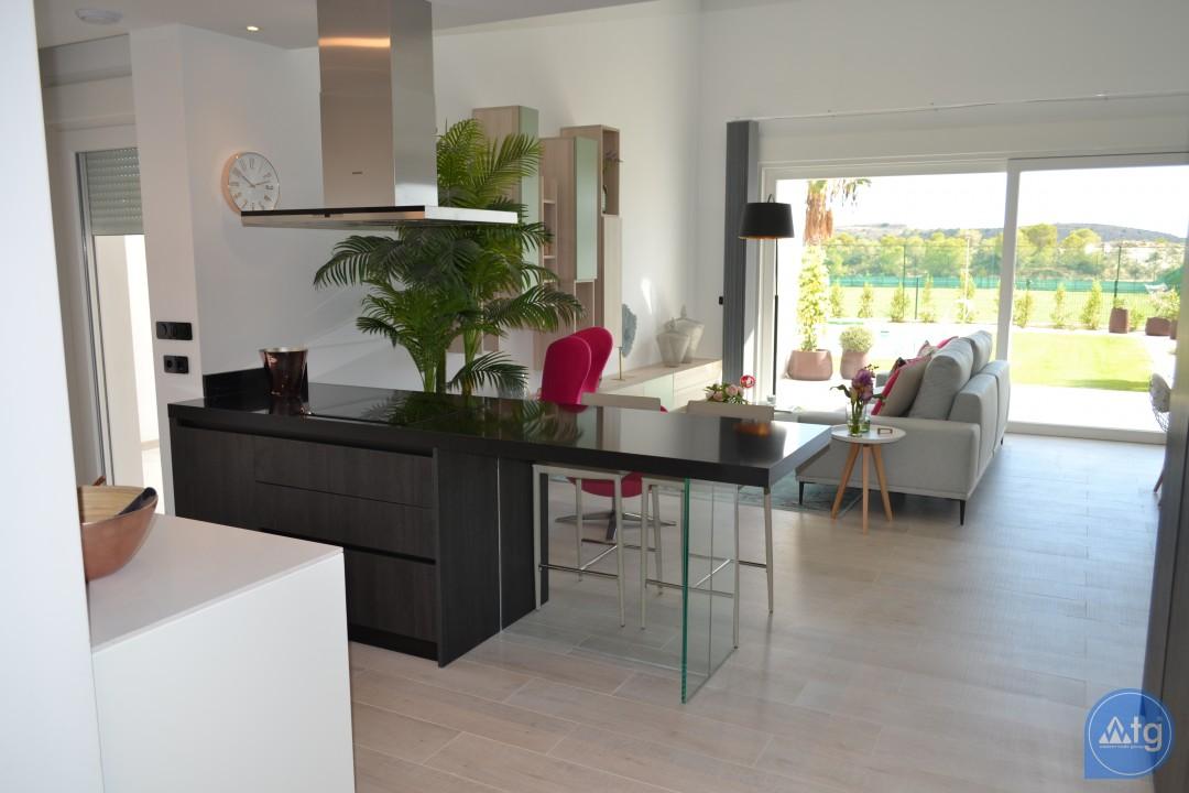 3 bedroom Villa in Algorfa  - TRI114881 - 27