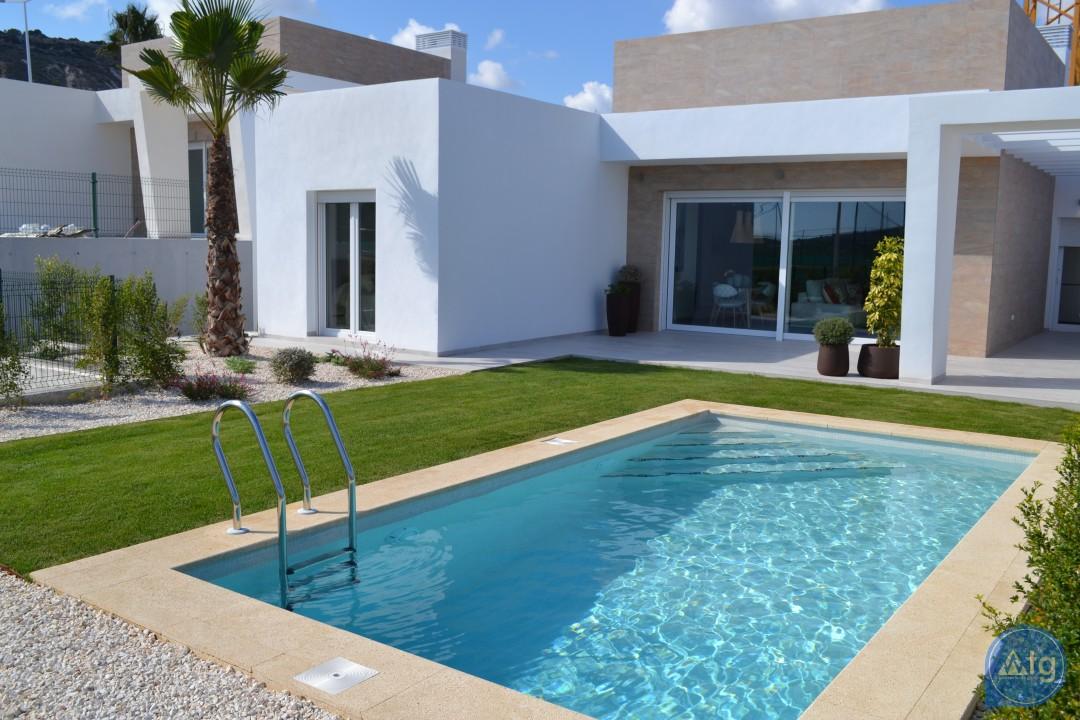 3 bedroom Villa in Algorfa  - TRI114881 - 3