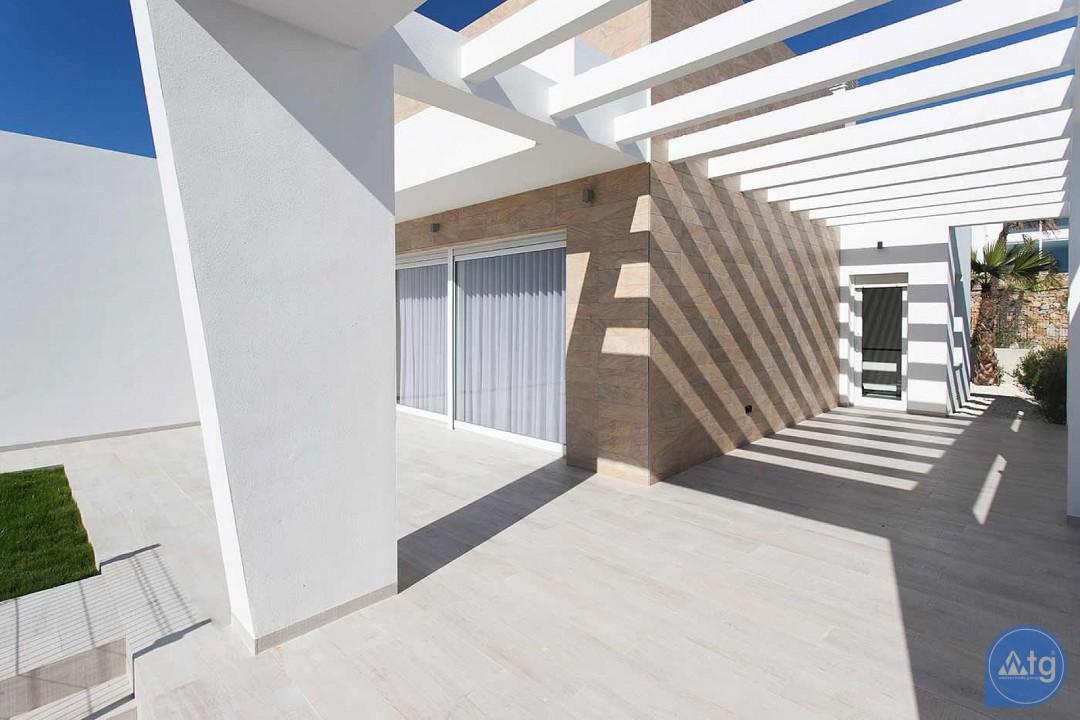 3 bedroom Villa in Algorfa  - TRI114881 - 5