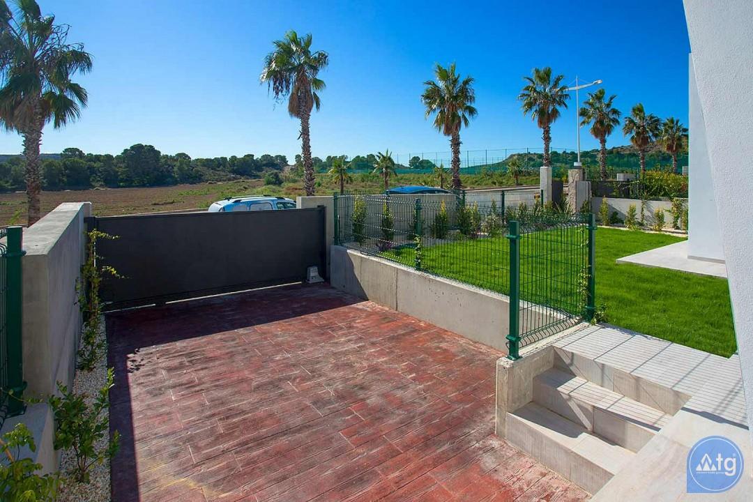 3 bedroom Villa in Algorfa  - TRI114881 - 8