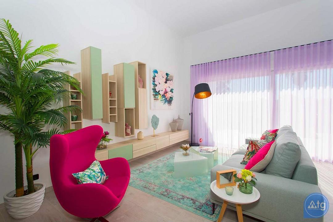 3 bedroom Villa in Algorfa  - TRI114881 - 9