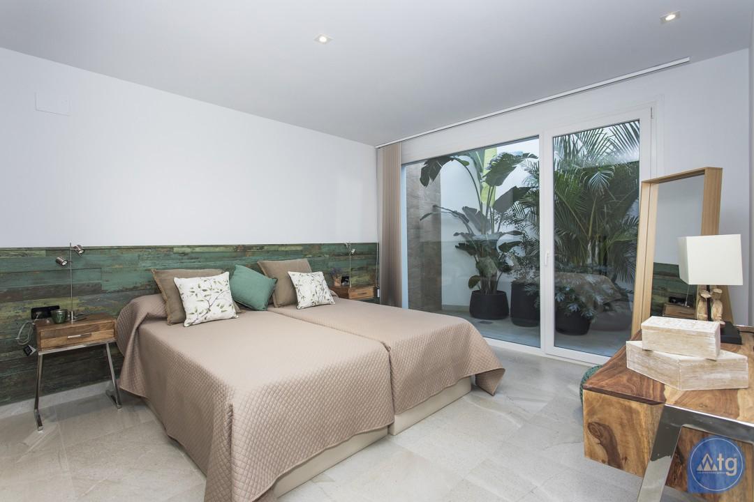 3 bedroom Villa in Algorfa  - TRI114890 - 12