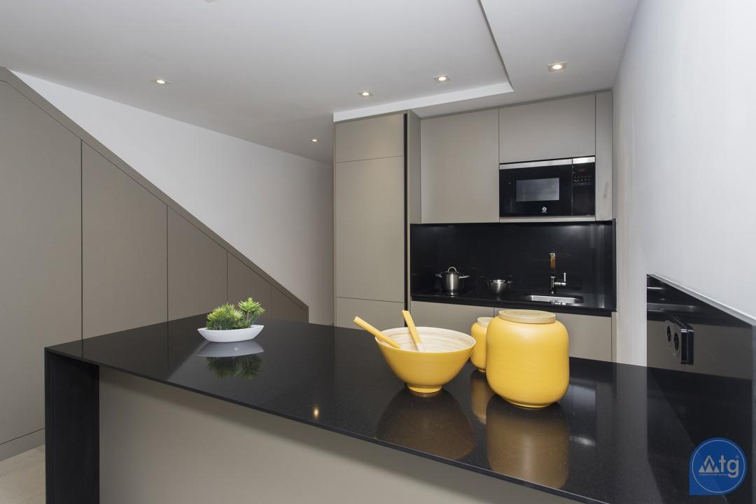 3 bedroom Villa in Algorfa  - TRI114890 - 13