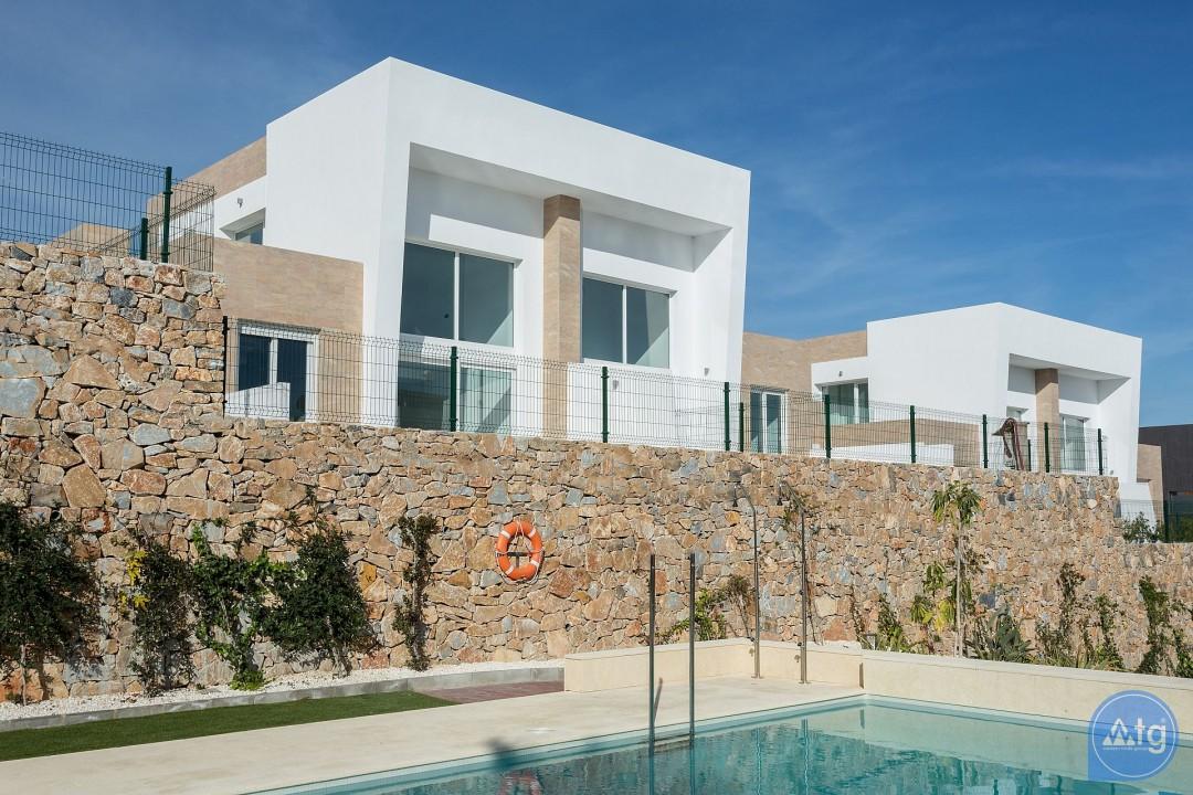 3 bedroom Villa in Algorfa  - TRI114890 - 17