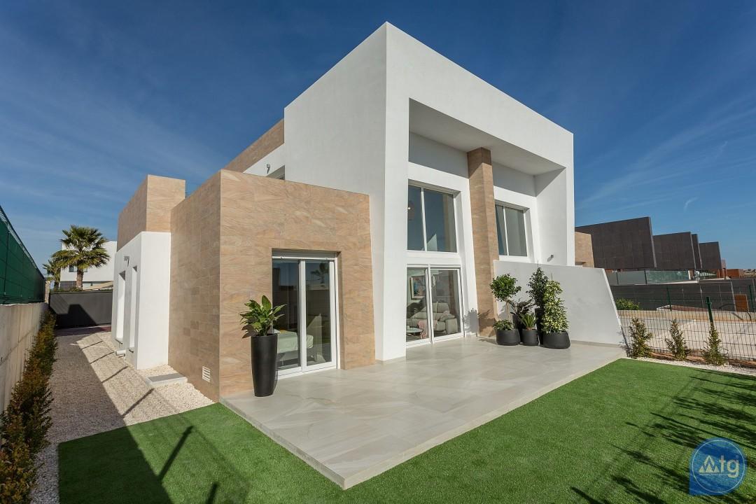3 bedroom Villa in Algorfa  - TRI114890 - 3