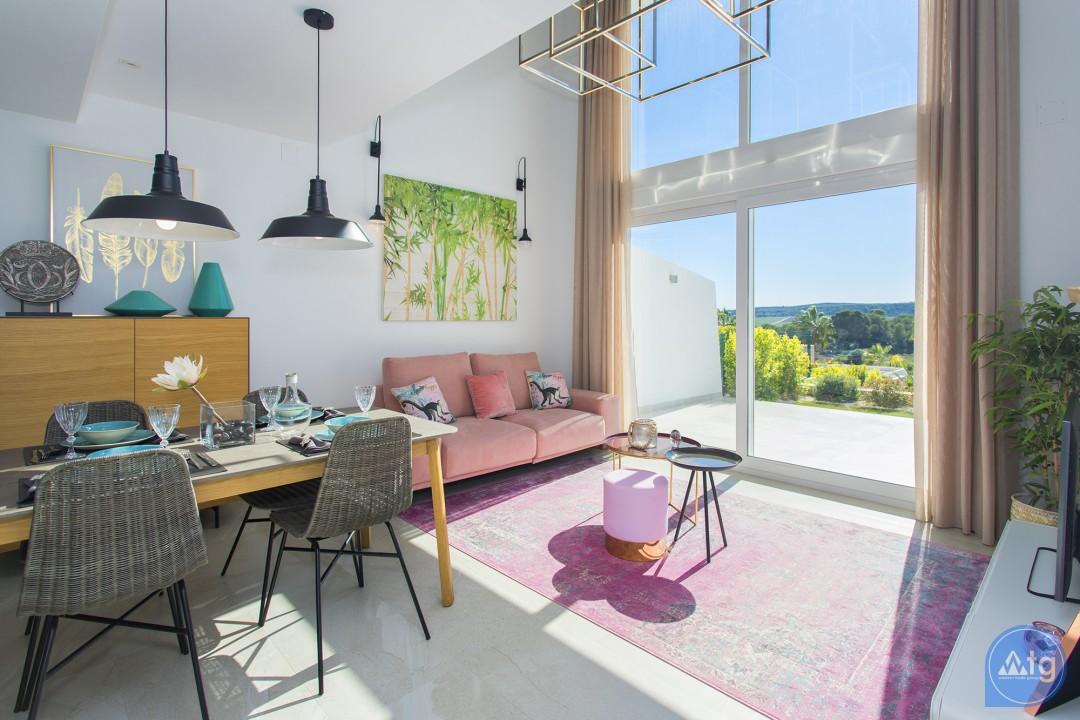 3 bedroom Villa in Algorfa  - TRI114890 - 4