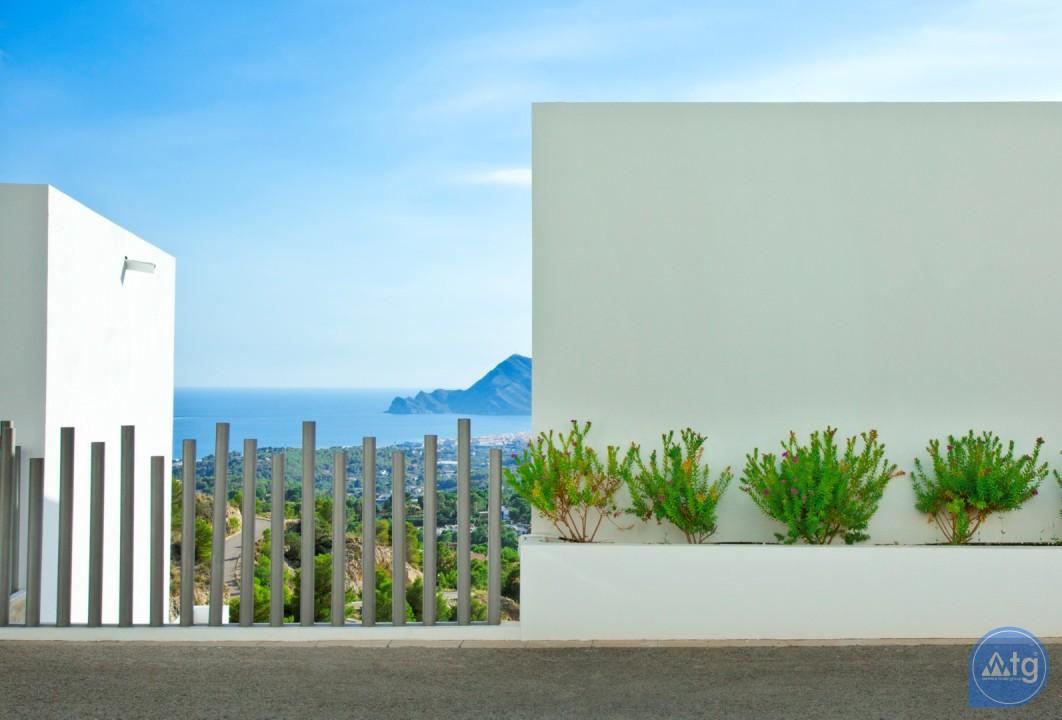 3 bedroom Villa in Altea  - VAP117162 - 15