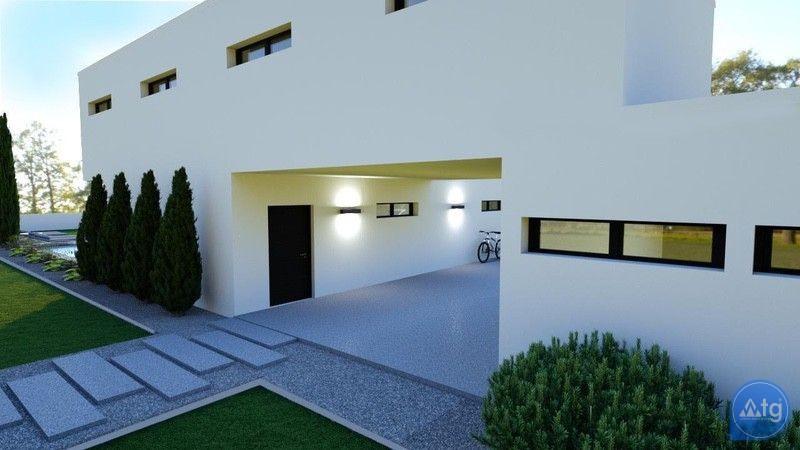 3 bedroom Villa in Benidorm  - IMM1117572 - 3