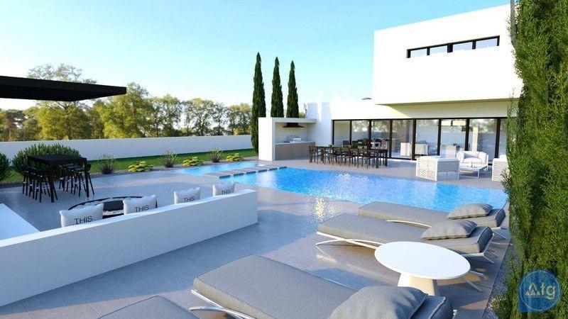 3 bedroom Villa in Benidorm  - IMM1117572 - 4