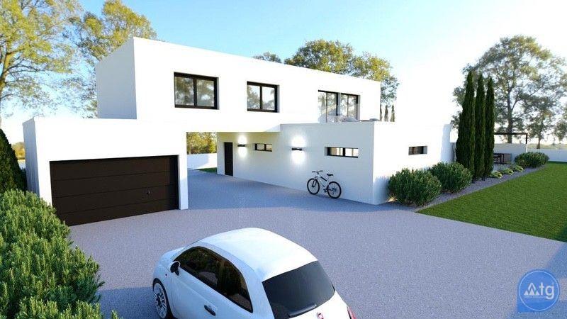 3 bedroom Villa in Benidorm  - IMM1117572 - 5