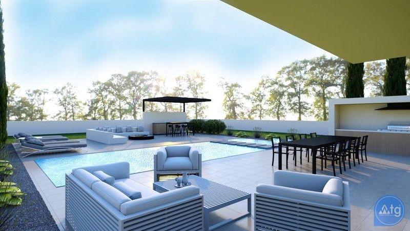 3 bedroom Villa in Benidorm  - IMM1117572 - 6