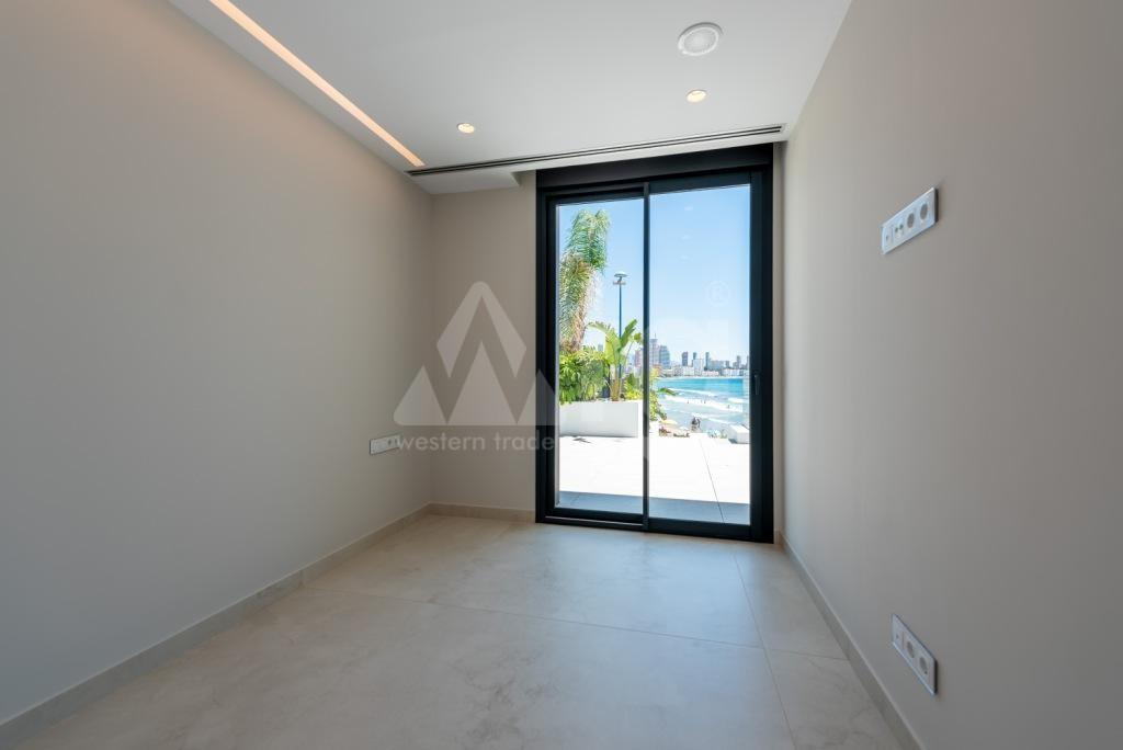 3 bedroom Apartment in Benidorm - TZ7350 - 6