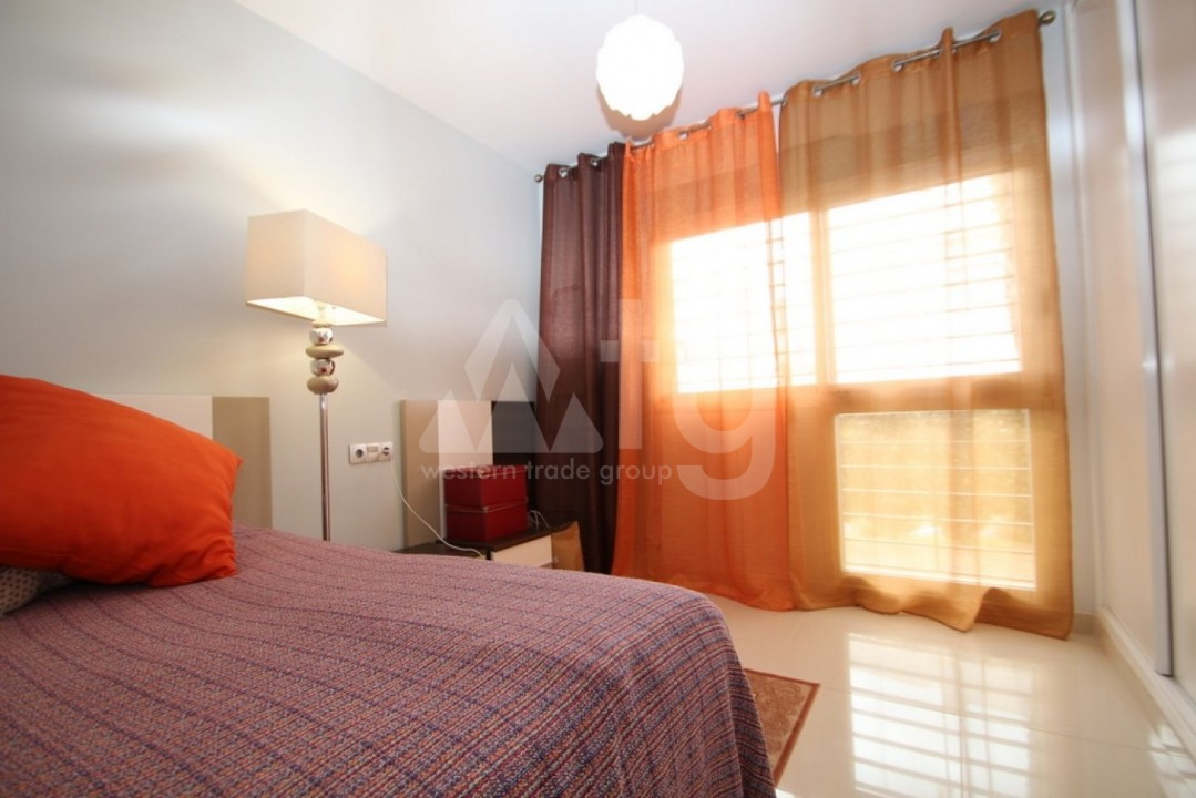 3 bedroom Villa in Benijófar - AR113936 - 10
