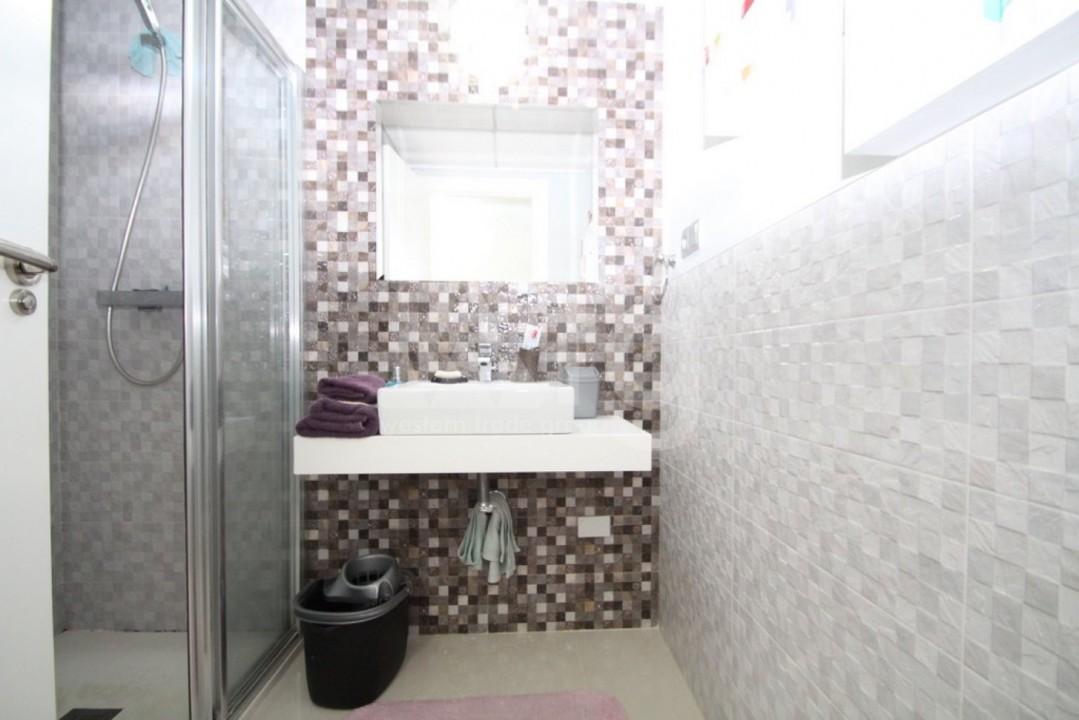 3 bedroom Villa in Benijófar - AR113936 - 11