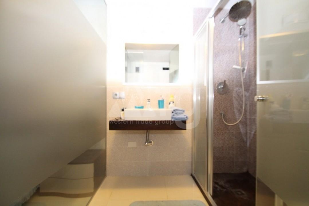 3 bedroom Villa in Benijófar - AR113936 - 12