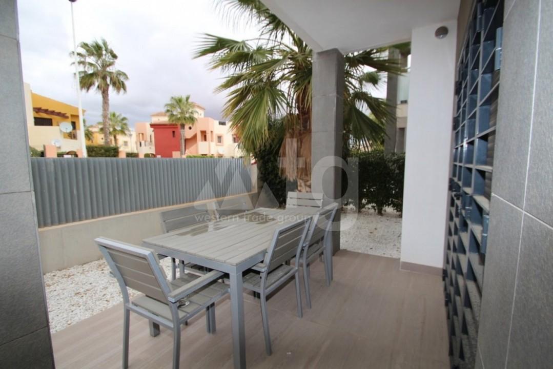 3 bedroom Villa in Benijófar - AR113936 - 13