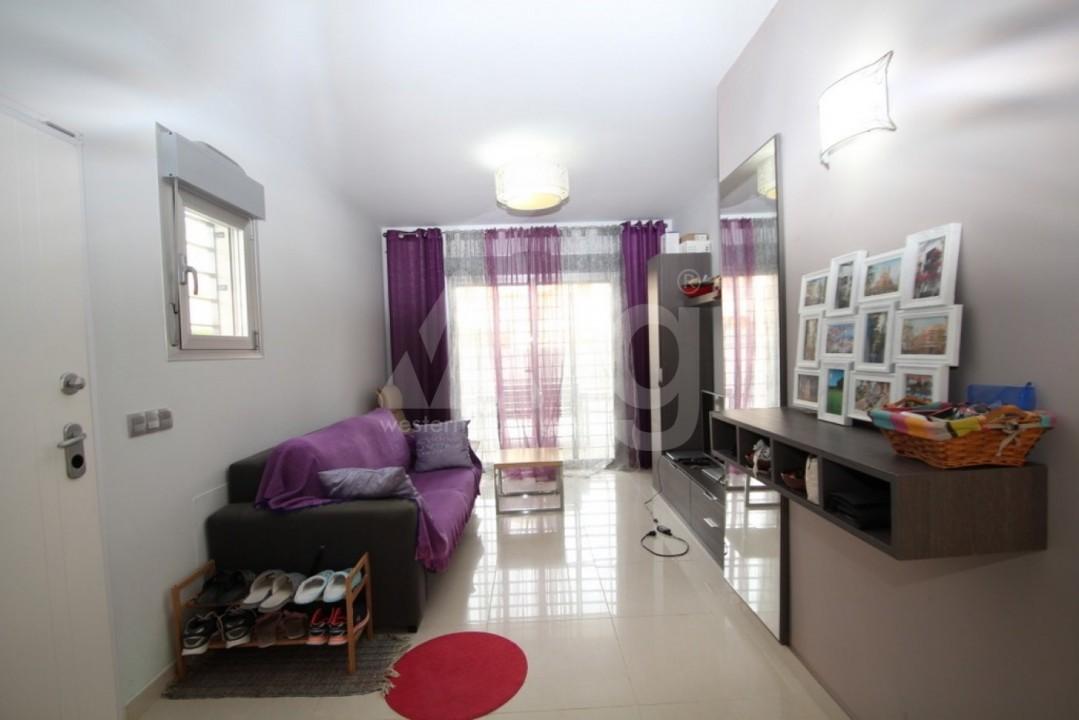 3 bedroom Villa in Benijófar - AR113936 - 6