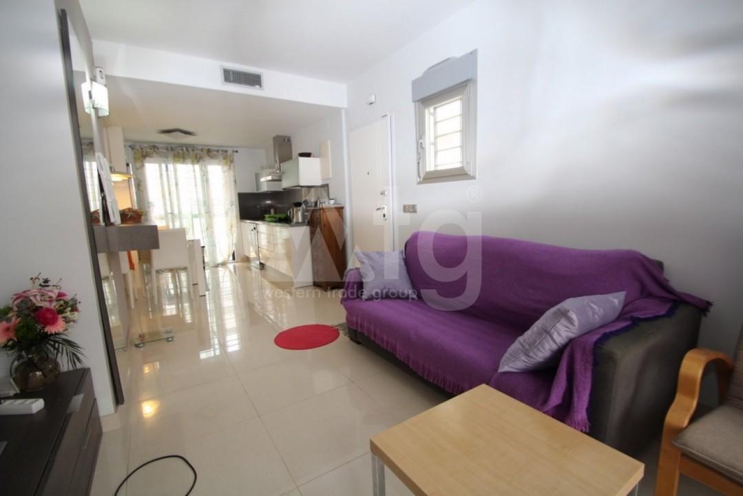 3 bedroom Villa in Benijófar - AR113936 - 7