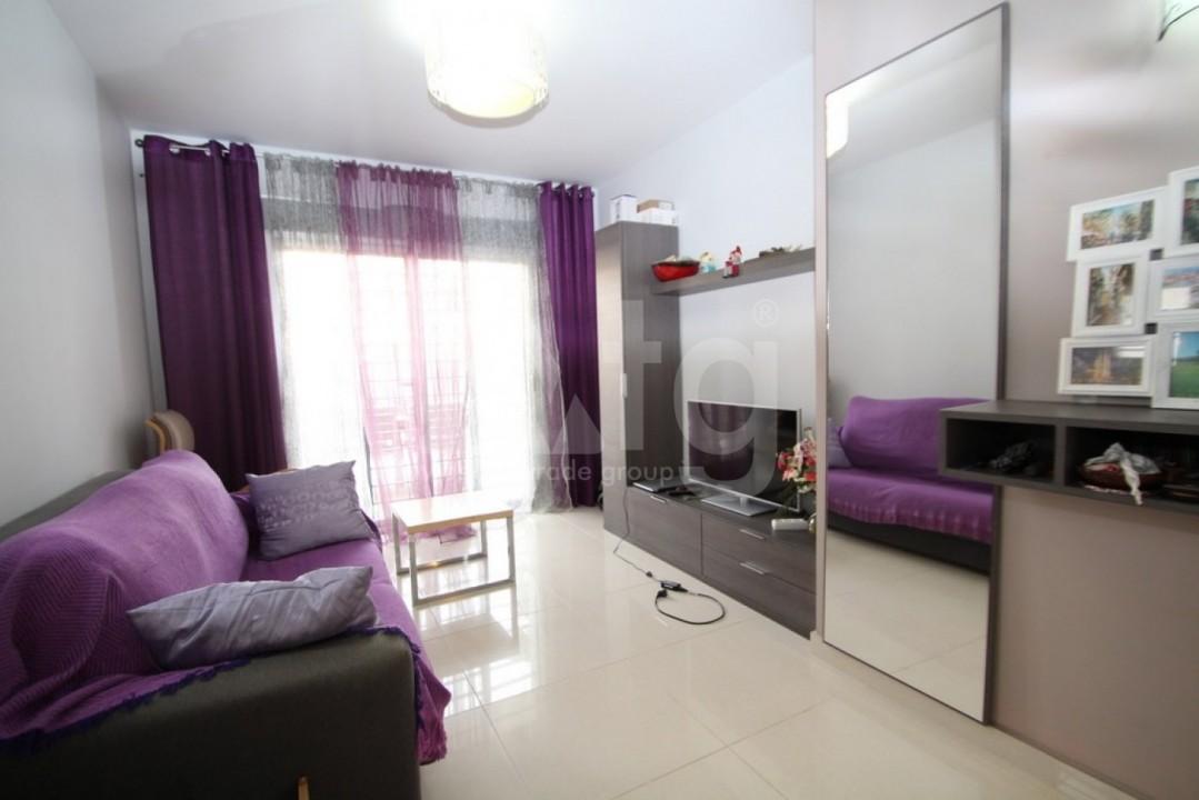 3 bedroom Villa in Benijófar - AR113936 - 8