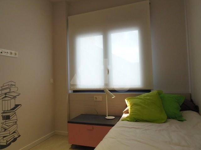 3 bedroom Villa in Benijófar  - BEV115764 - 10