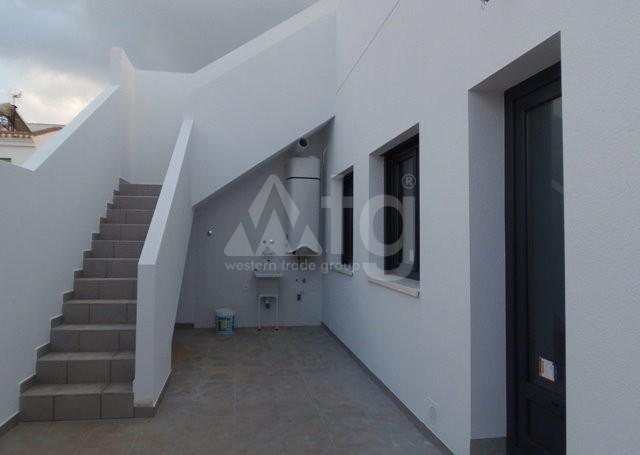 3 bedroom Villa in Benijófar  - BEV115764 - 6