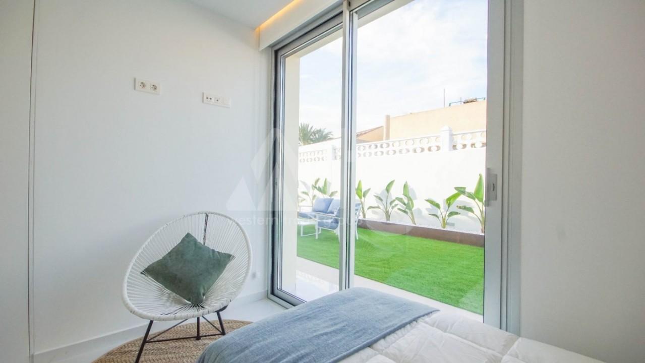 3 bedroom Villa in Benijófar  - OLC115082 - 15