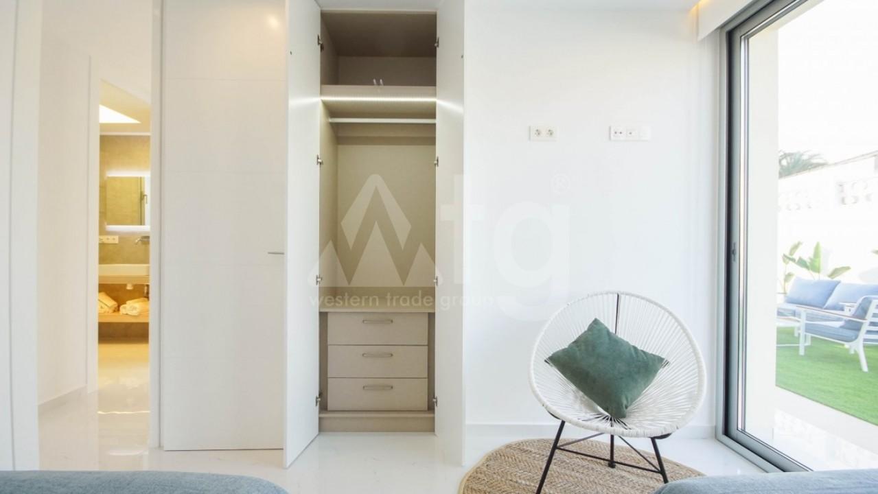 3 bedroom Villa in Benijófar  - OLC115082 - 23