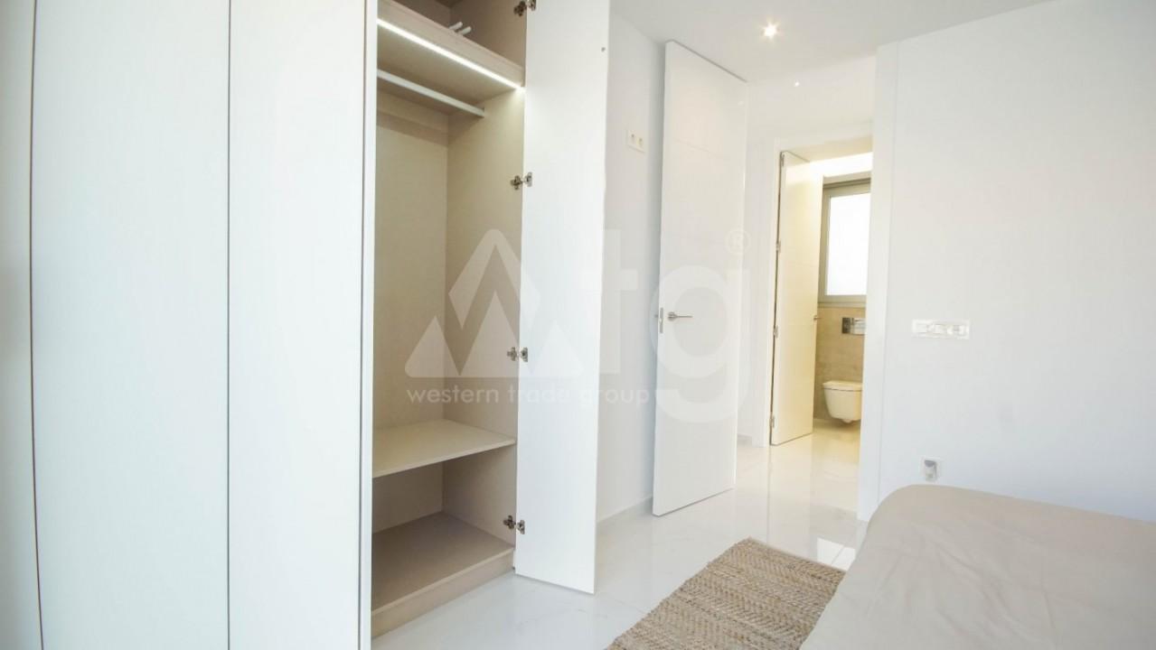 3 bedroom Villa in Benijófar  - OLC115082 - 7
