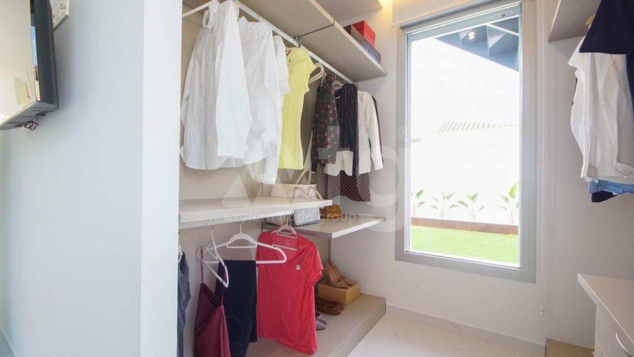 3 bedroom Villa in Benijófar  - OLC115082 - 9