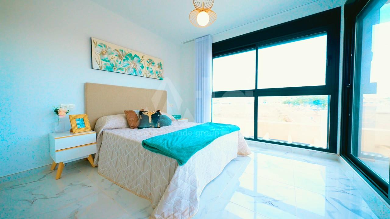 3 bedroom Villa in Benitachell  - VAP117161 - 15