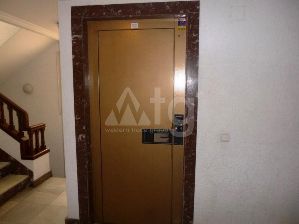 3 bedroom Villa in Cabo Roig - DI2405 - 4
