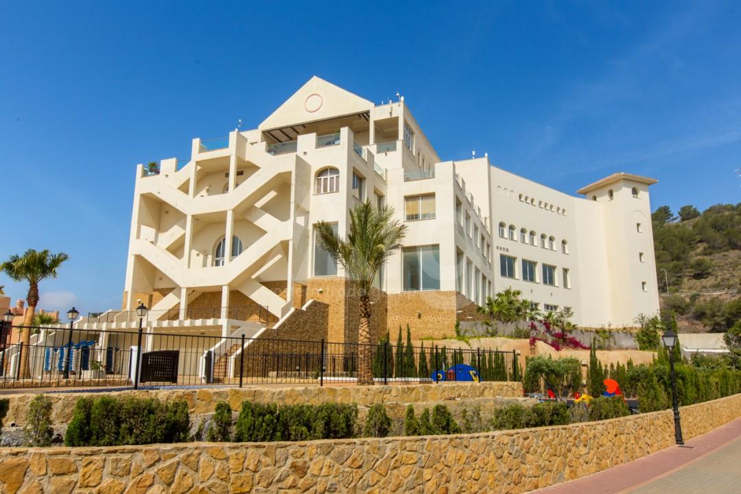 3 bedroom Villa in Cabo Roig  - IM116752 - 1