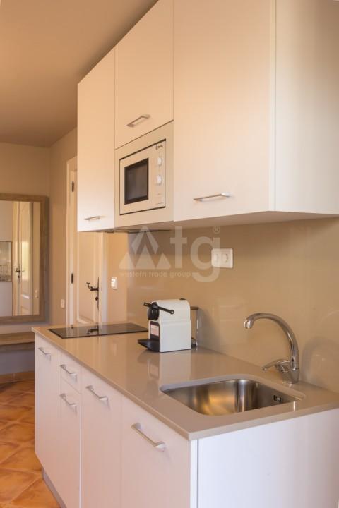 3 bedroom Villa in Cabo Roig  - IM116752 - 15