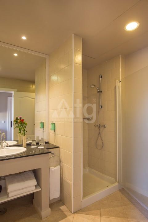 3 bedroom Villa in Cabo Roig  - IM116752 - 19