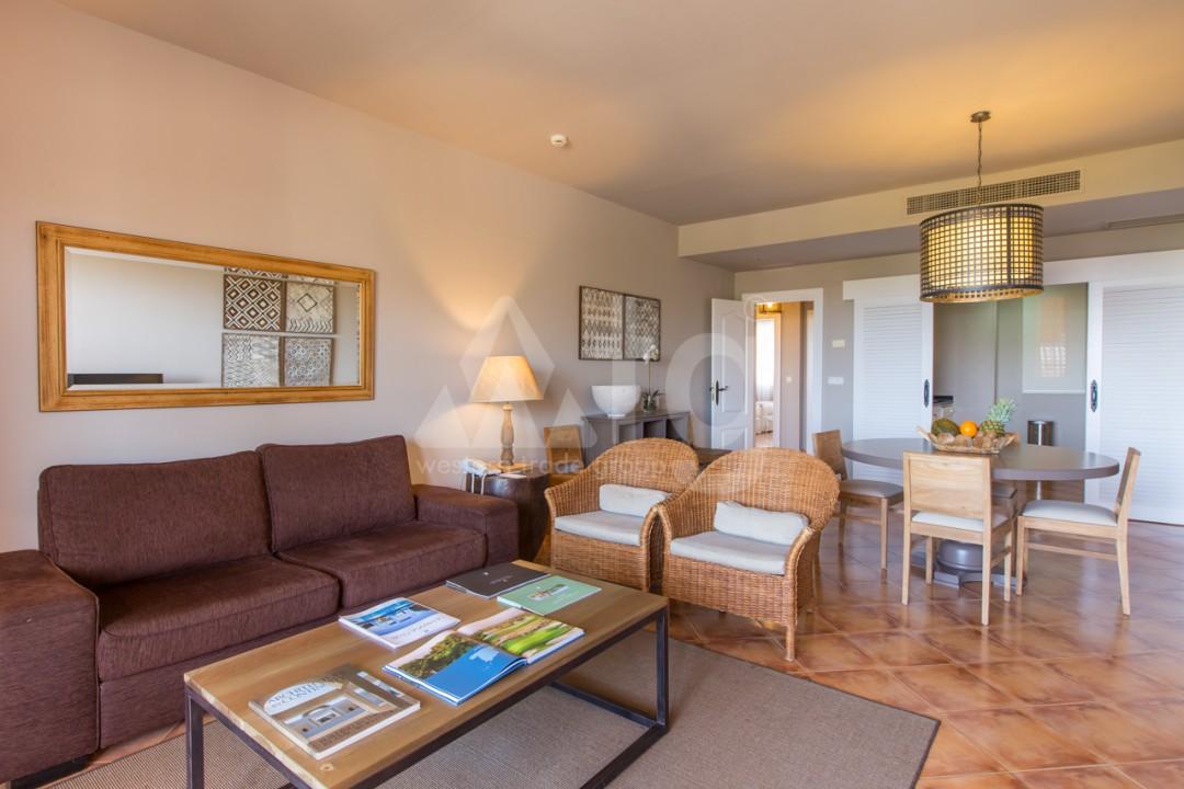 3 bedroom Villa in Cabo Roig  - IM116752 - 7