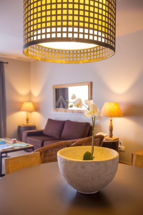 3 bedroom Villa in Cabo Roig  - IM116752 - 8