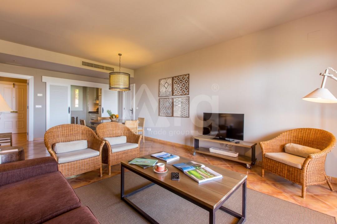 3 bedroom Villa in Cabo Roig  - IM116754 - 11