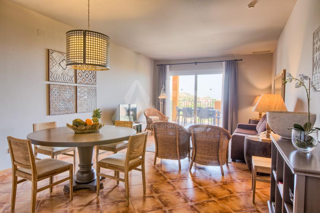 3 bedroom Villa in Cabo Roig  - IM116754 - 12