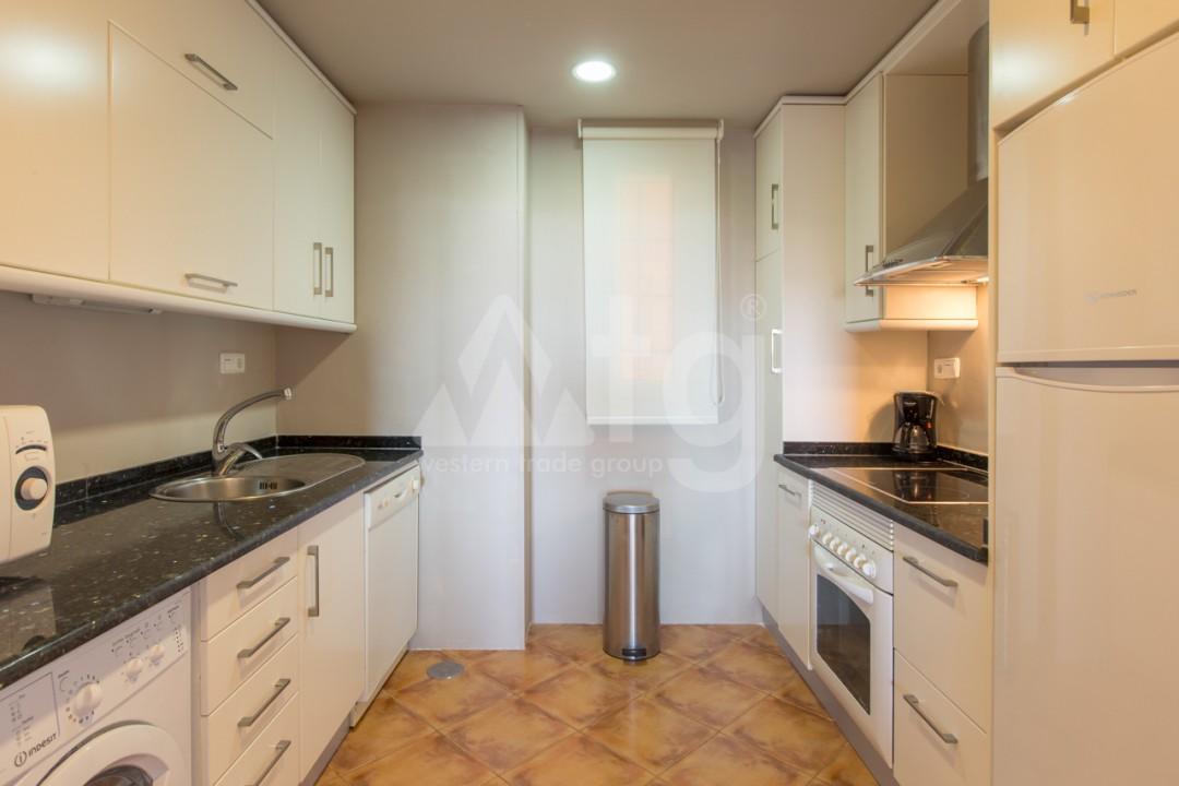 3 bedroom Villa in Cabo Roig  - IM116754 - 14