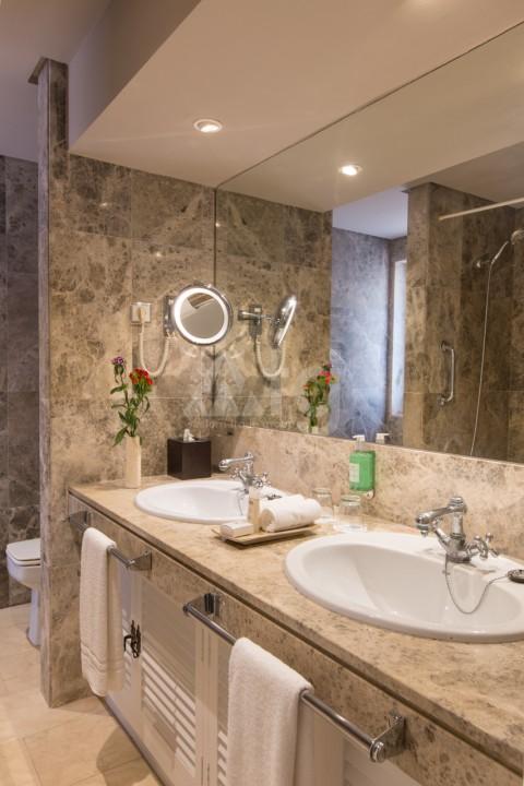 3 bedroom Villa in Cabo Roig  - IM116754 - 16