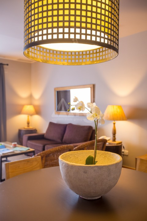 3 bedroom Villa in Cabo Roig  - IM116754 - 8