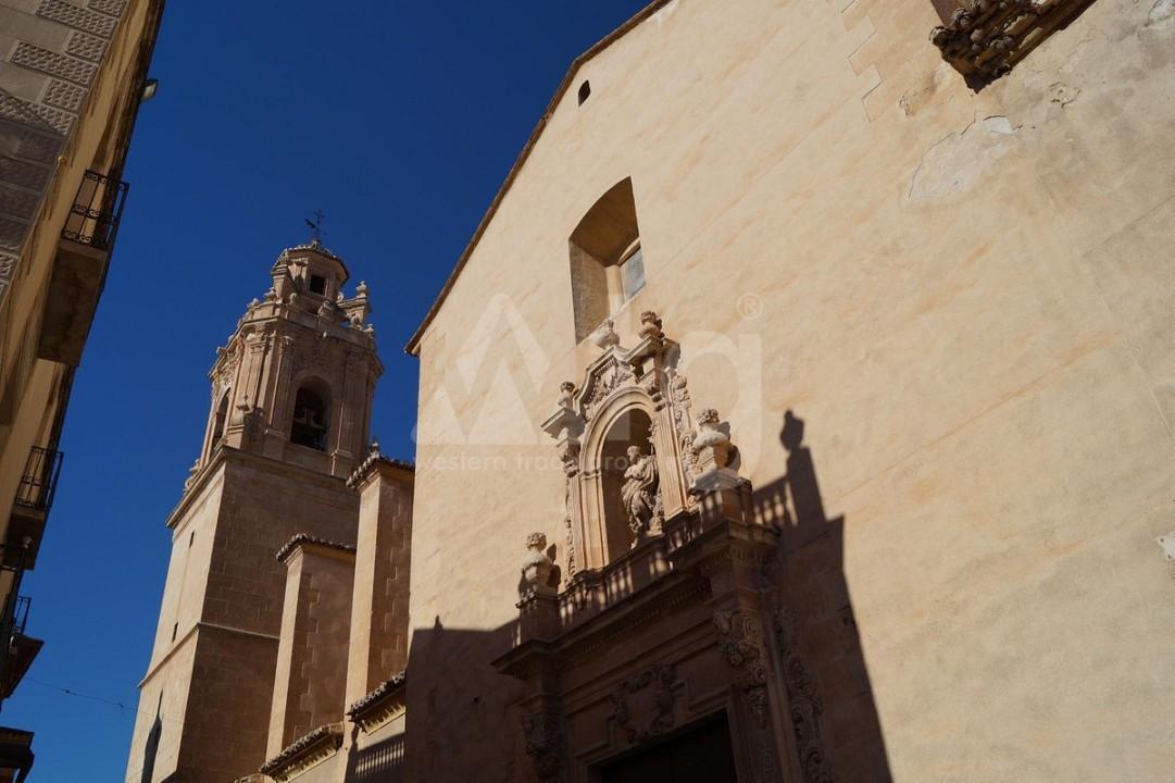 3 bedroom Villa in Cabo Roig  - IM116757 - 7