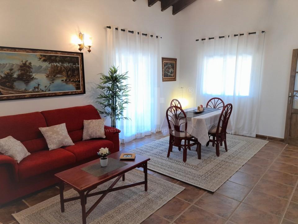 3 bedroom Villa in Cañada De La Leña  - RP1117191 - 10