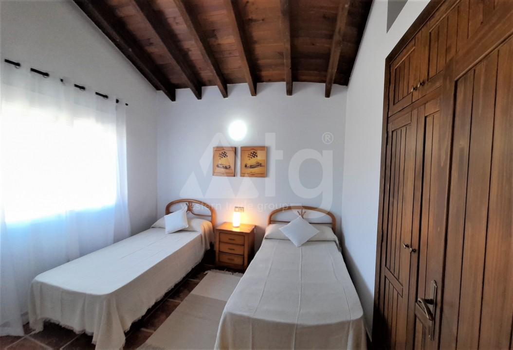 3 bedroom Villa in Cañada De La Leña  - RP1117191 - 12
