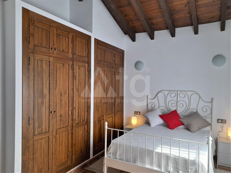 3 bedroom Villa in Cañada De La Leña  - RP1117191 - 13
